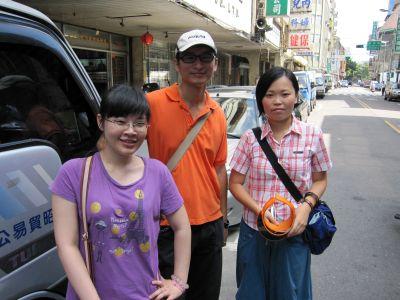 大稻埕逍遙遊第309次劉傳壽和他的朋友照(2010.7.18)IMG_0477.JPG