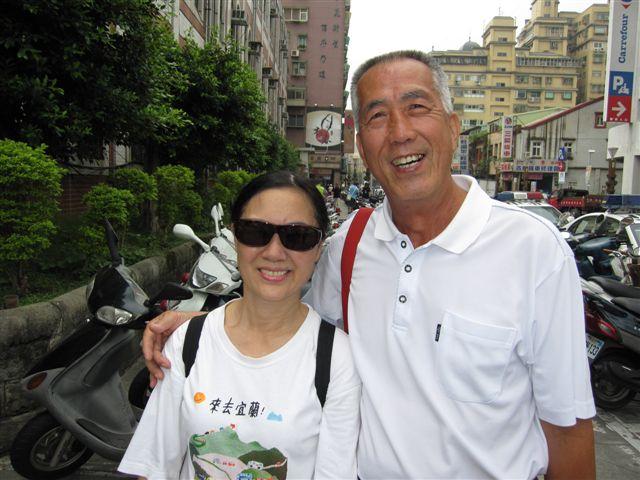 夫妻-李傳鐘(2011.6.4)IMG_2744.JPG