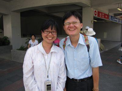 台北雙連打連打鐵街第20次情侶檔(2010.7.3)IMG_0371.JPG