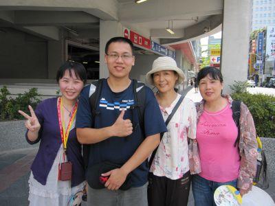 台北雙連打連打鐵街第20次(2010.7.3)IMG_0368.JPG