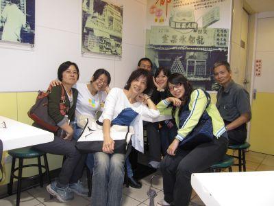 竹科實驗中學社會科老師(2010.10.8)IMG_0980.JPG