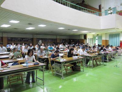 台北孔廟大使培訓(2010.8.10)IMG_0644.JPG