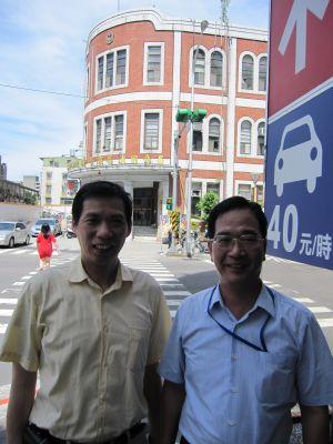 台北雙連打連打鐵街第20次(2010.7.3)IMG_0372.JPG
