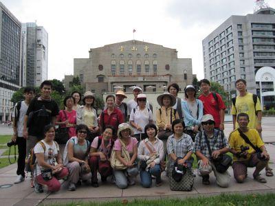 台北城第8次合照(2010.9.5)IMG_0807.JPG