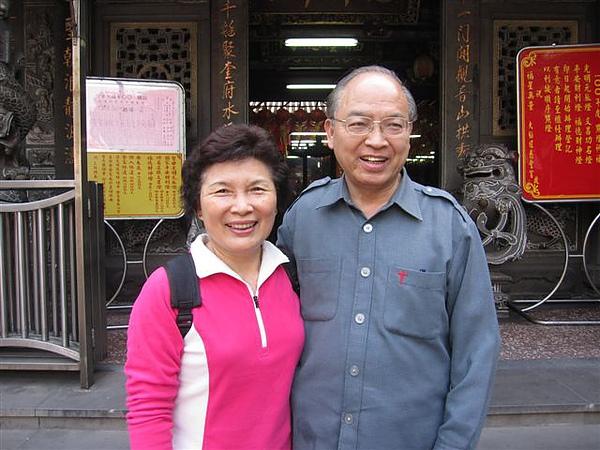 夫妻-范佐雙(2011.3.20)IMG_2077.JPG