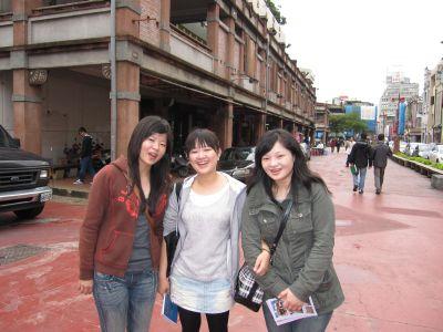 當代美術館-來自高雄的女孩(2010.11.20)IMG_1214.JPG