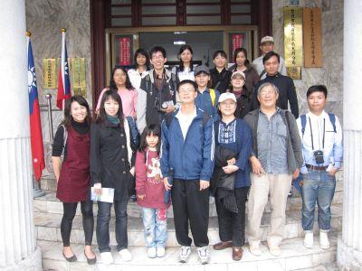 台北雙連25次合照(2010.11.6)IMG_1103.JPG
