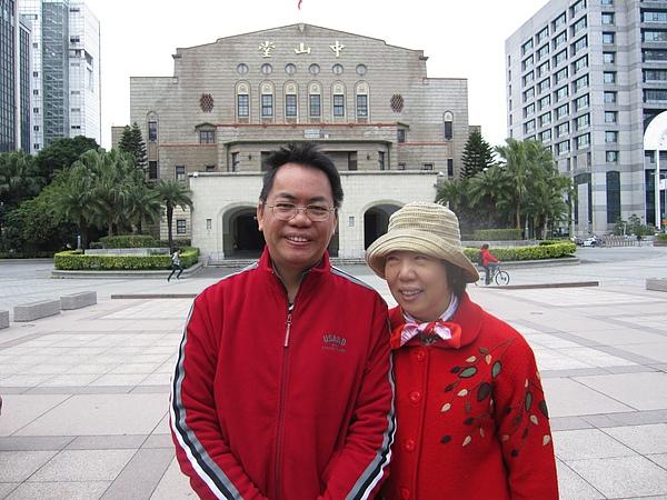台北城開心史蹟第17次合照(2011.1.2)IMG_1537.JPG