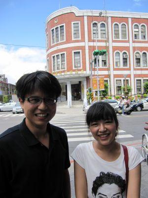 桃園來的國小同班胴學(2010.8.7)IMG_0610.JPG