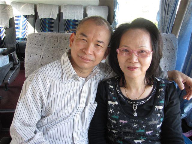 夫妻(2011.4.24)IMG_2490.JPG