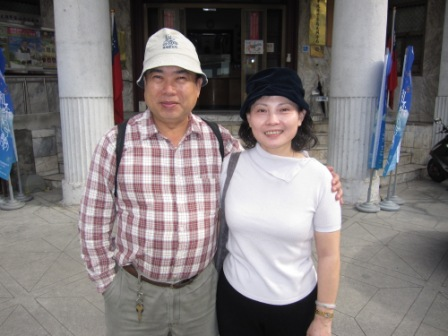 夫妻-劉家琛(2010.12.4)IMG_1314.JPG