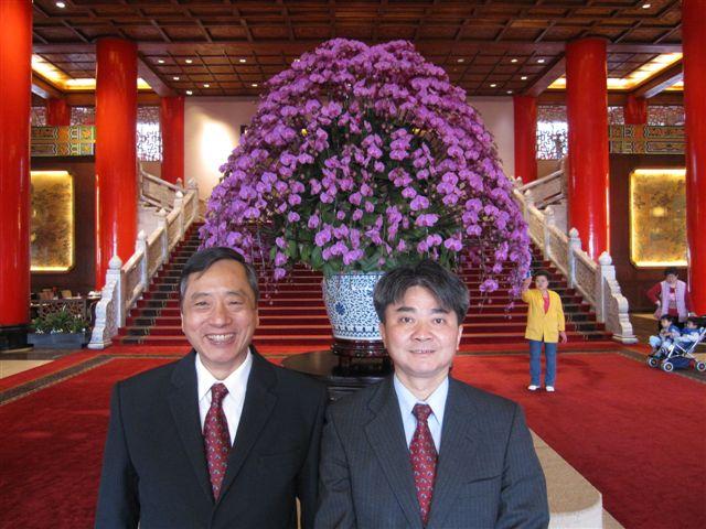 台北古亭扶輪社(2011.4.8)IMG_2236.JPG