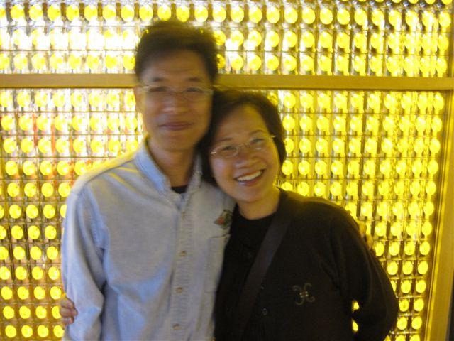 夫妻-大稻埕老街攝影第67次(2011.4.23)IMG_2474.JPG