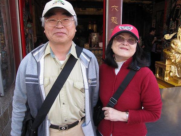 夫妻-宋朝克祥,何暖暖(2011.2.26)IMG_1883.JPG