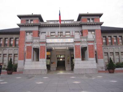 新竹市公所(2010.11.24)IMG_1233.JPG