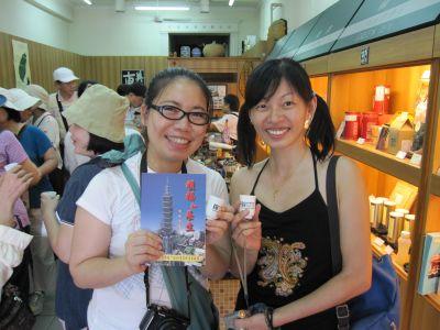 台北雙連打連打鐵街第20次(2010.7.3)IMG_0379.JPG