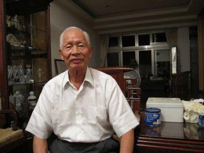 許木文(2010.8.4IMG_0587.JPG