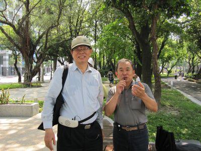 台北城開心攝影第七次巡禮92010.8.1)IMG_0569.JPG