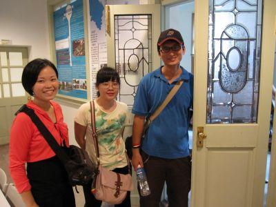 劉傳壽和他的友人(2010.8.7)IMG_0629.JPG
