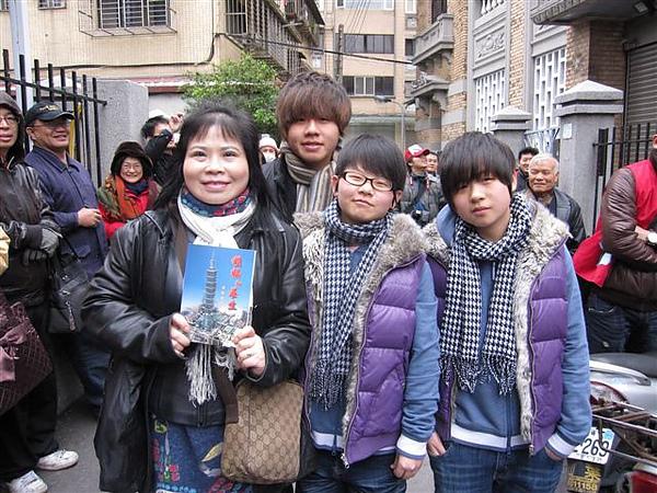 一世新校友會-大稻埕逍遙遊第321次(2011.1.16)IMG_1577.JPG