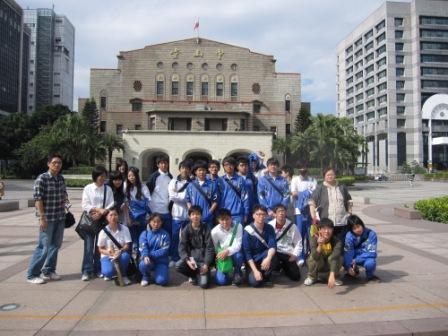 木柵高工李主任暨資優同學(2010.12.5)IMG_1336.JPG