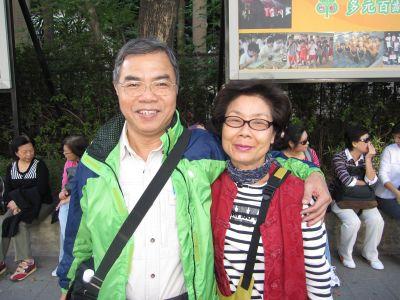 夫婦-來自雙連(2010.11.11)IMG_1113.JPG
