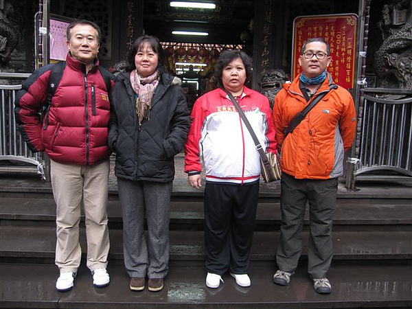 夫妻-大稻埕逍遙遊第322次合照(2011.2.20)IMG_1866.JPG