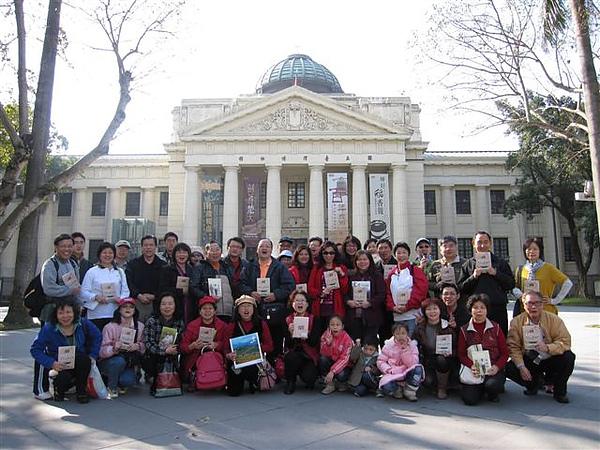 台北城第18次巡禮合照(2011.2.6)IMG_1762.JPG