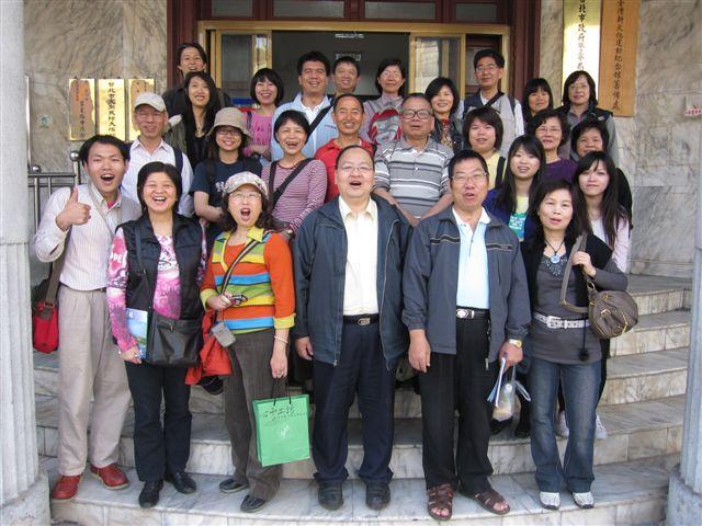 台北雙連打鐵街第27次(2011.4.2)IMG_2145.JPG