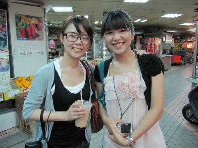 大稻埕老街攝影巡禮58次姊妹花(2010.7.24)IMG_0549.JPG