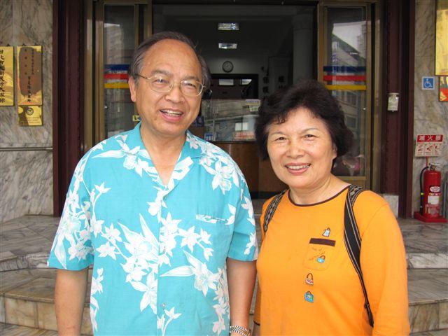 夫妻-范佐雙和蔡老師(2011.6.4)IMG_2743.JPG