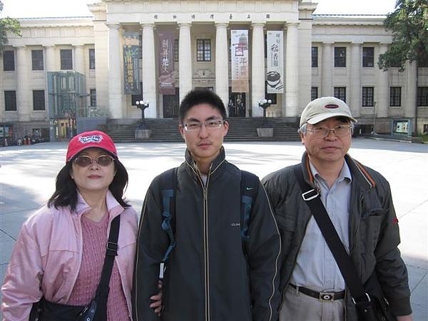 全家福-台北城第18次巡禮(2011.2.6)IMG_1756.JPG