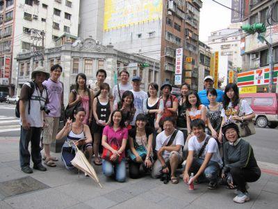 大稻埕老街攝影巡禮58次合照(2010.7.24)IMG_0554.JPG