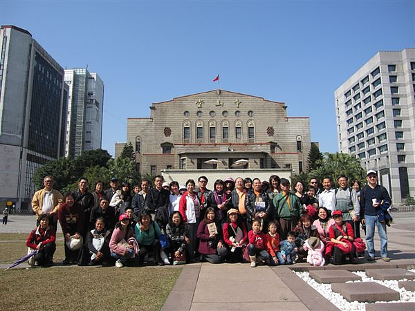 台北城第18次巡禮合照(2011.2.6)IMG_1764.JPG