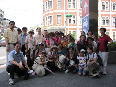 台北雙連打連打鐵街第20次合照(2010.7.3)IMG_0376.JPG