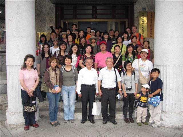 台北雙連29次合照(2011.5.7)IMG_2598.JPG