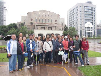 台北城開心巡禮第10次(2010.11.7)IMG_1107.JPG
