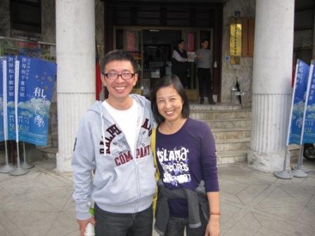 夫妻-台北雙連打鐵街第26次(2010.12.4)IMG_1316.JPG