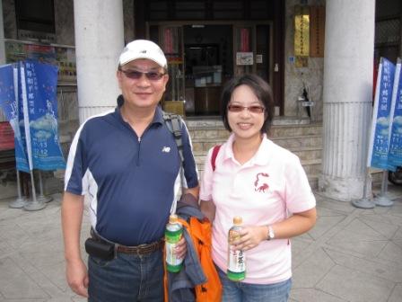 夫妻-台北雙連打鐵街第28次(2010.12.4)IMG_1315.JPG