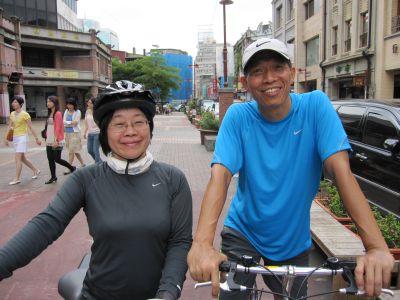 夫妻-大稻埕老街攝影巡禮58次(2010.7.24)IMG_0551.JPG