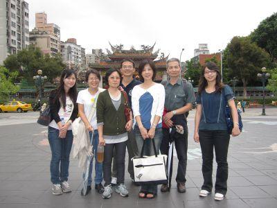 竹科實驗中學社會科老師(2010.10.8)IMG_0977.JPG