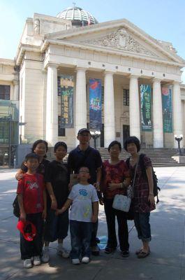 台北城開心第七次香港家族DSC_0065.jpg