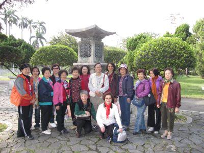 台北開心史蹟第11次合照(2010.11.25)IMG_1236.JPG