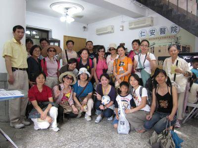 台北雙連打連打鐵街第20次合照(2010.7.3)IMG_0382.JPG