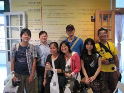 劉傳壽和他的友人-台北雙連22次合照(2010.9.4)IMG_0797.JPG