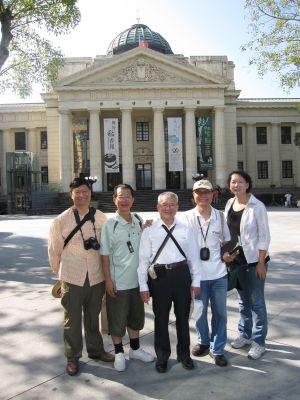 簡士嚴,黃森旺,羅玉鳴,葉慧萍(2010.10.3)IMG_0964.JPG