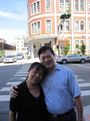 夫妻-台北雙連22次(2010.9.4)IMG_0788.JPG