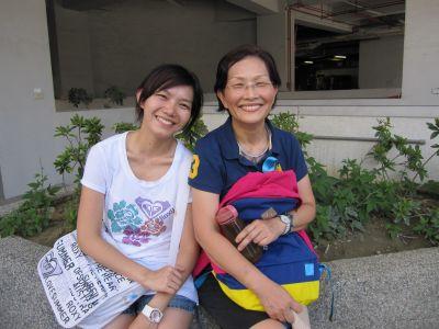 台北雙連打連打鐵街第20次母與女(2010.7.3)IMG_0370.JPG
