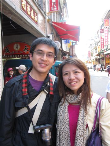 夫妻-大稻埕老街第65次(2011.2.26)IMG_1887.JPG