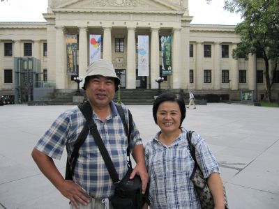 台北城第8次-劉三和陳小玲(2010.9.5)IMG_0801.JPG